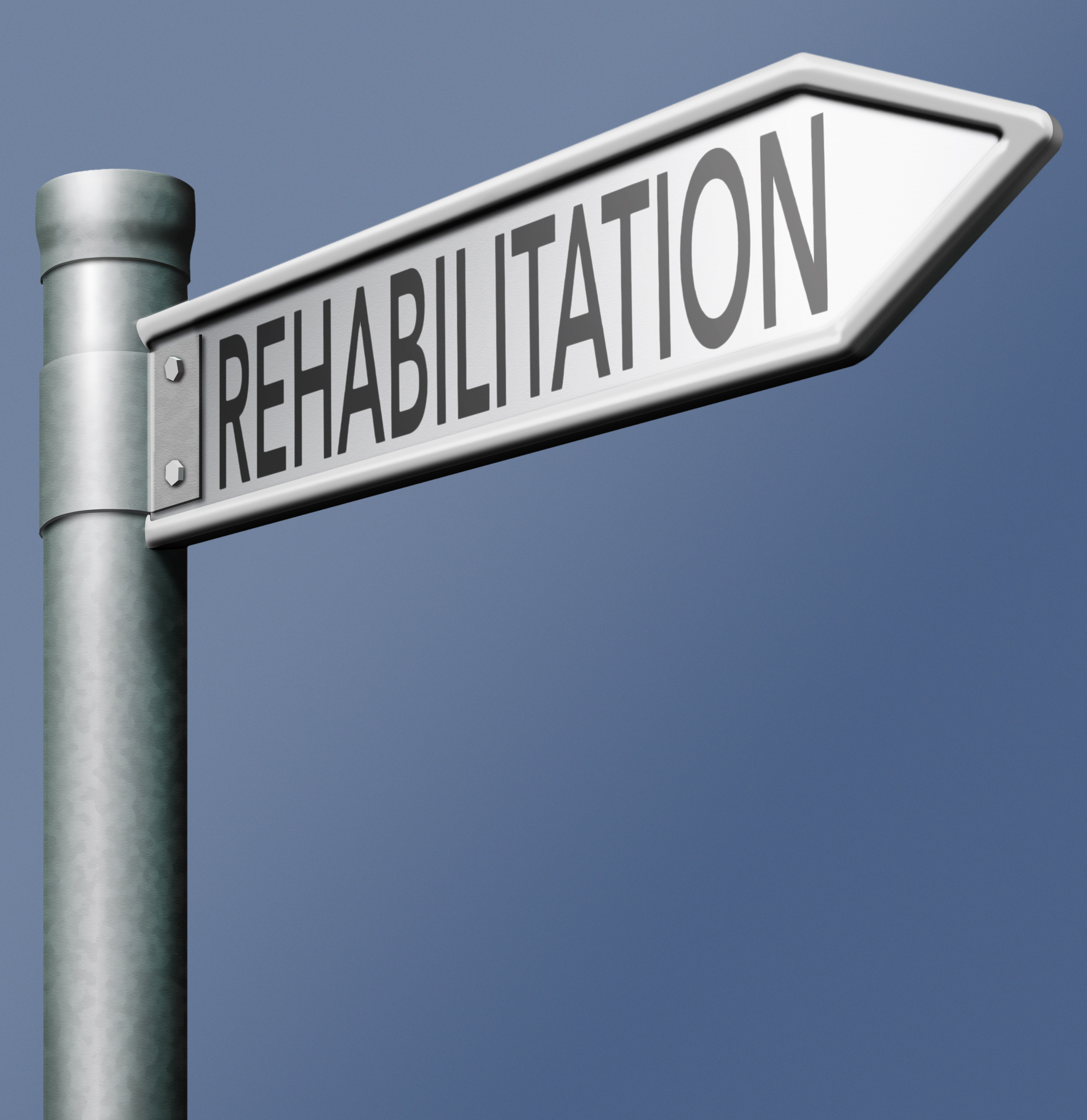 Therefore, When Is Alcohol Abuse Therapy Needed? A Post By Neil Mowery