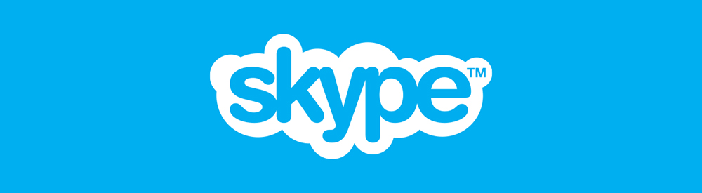 Skype Counseling in San Antonio