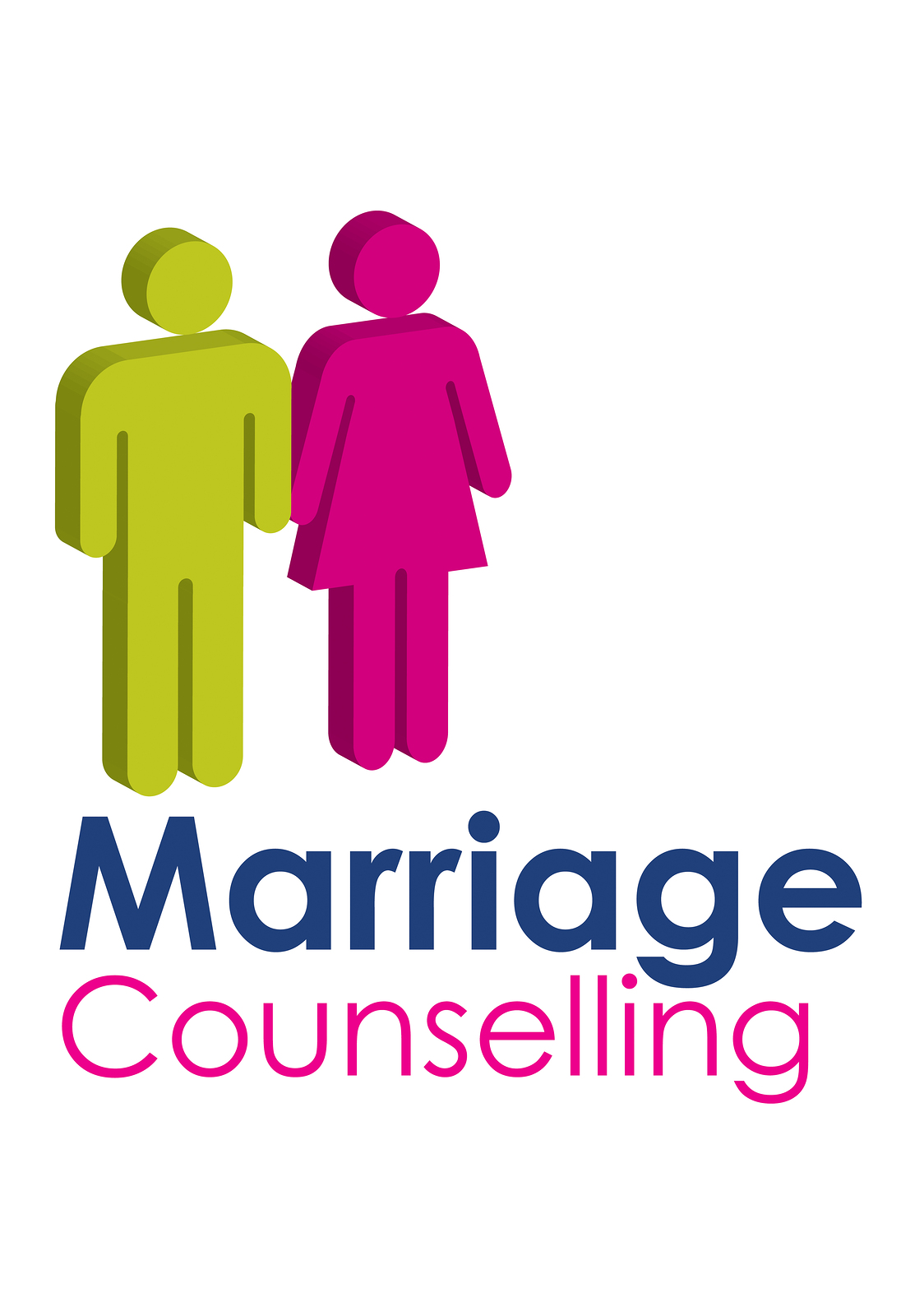 A Turning Point Counseling and Rehab Center » Couples
