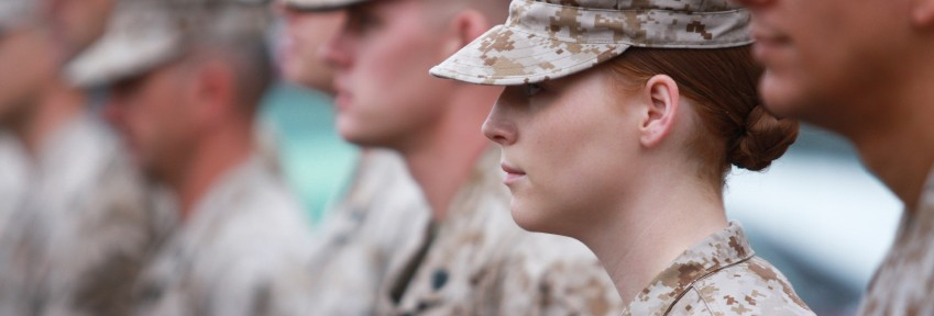Military Discounts for Counseling in San Antonio